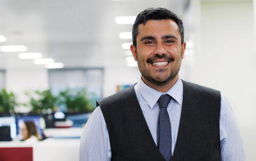 Karim Khassal